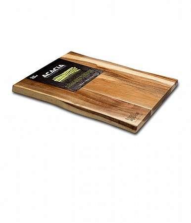 קרש חיתוך מקצועי עשוי עץ שיטה מסדרת MINIRAL