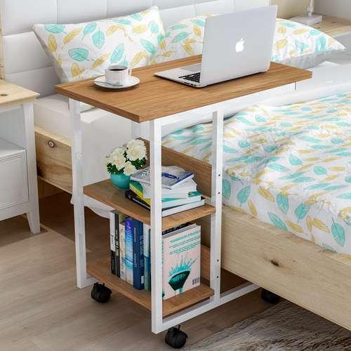 שולחן צד רב שימושי ואיכותי דגם 9843